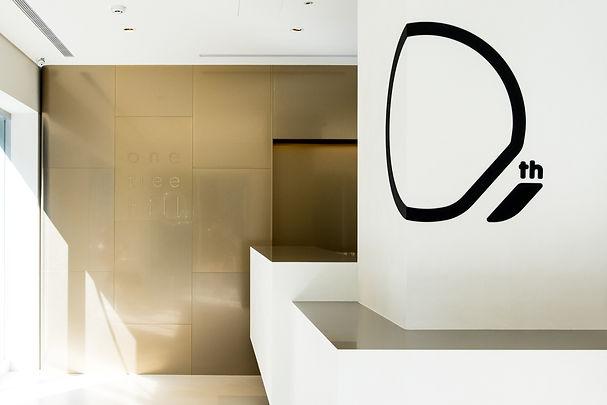 oth_indoor-9.jpg