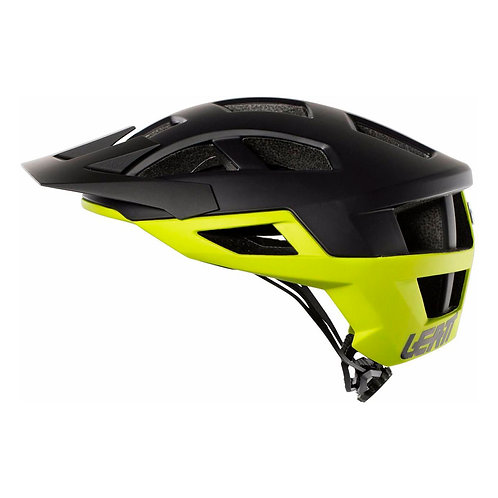 Casco LeattDBX 2.0