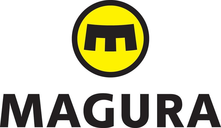Logo-MAGURA_YK.jpg