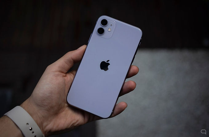 hipertextual-iphone-11-2019772090.jpg