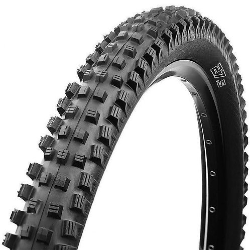 Neumático Schwalbe Magic Mary 27,5 x 2,35