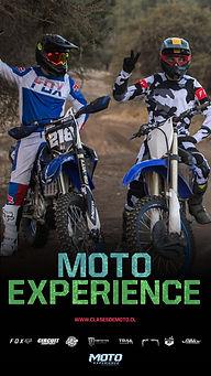 Moto Experience BUENA ONDA historia.jpg