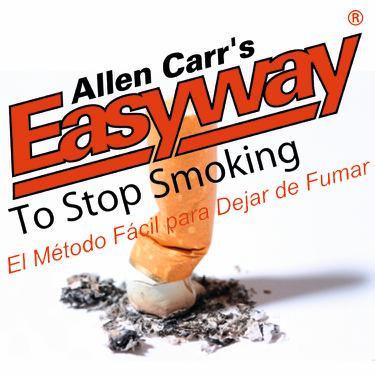 Deja de Fumar con Easyway