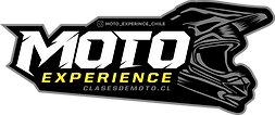 Logo Moto Experience 1.png