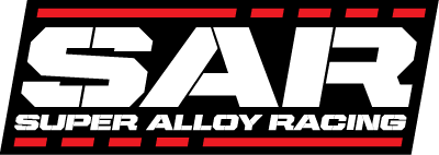logo-super-alloy-racing.png