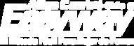 logo-footer-ews.png
