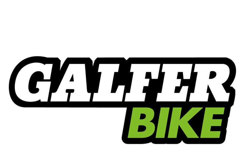 Galfer-Bike-logo2.jpg
