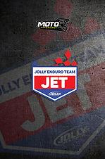 Moto Experience Jolly.jpg