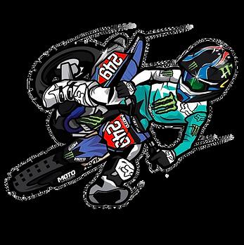 RAI MOTO CALCO Moto Experience  BASE.png