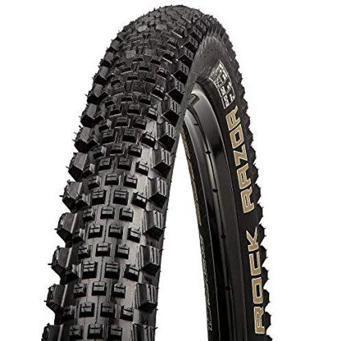 Neumático Schwalbe Rock Razor 27,5 x 2,35