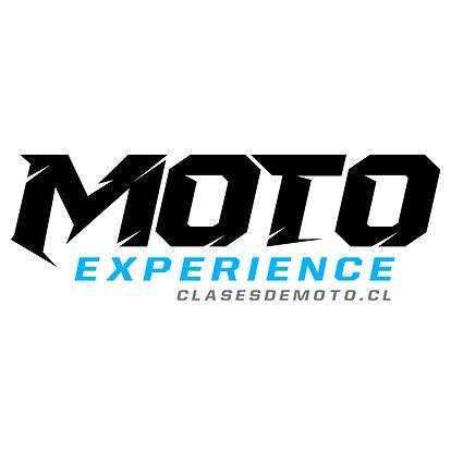 Logo Cuadrado Moto Experience .jpg