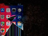 iphone roto.jpg