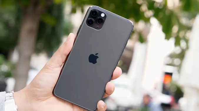 iPhone-11-Pro-Max-6-1024x576.webp