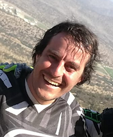 Captura de pantalla 2019-04-24 a la(s) 1