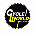 CYCLE WORLD.jpg