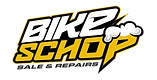 Bike Schop 1.png