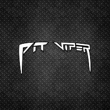 PIT VIPER.jpg