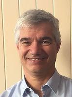 Michael Vial.JPG