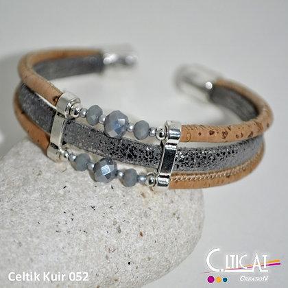 Celtik Kuir 052