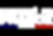 Celticat.fr | Celticat | C.ltic At Création Bijoux fantaisie Miroirs Déco bijoux