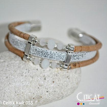 Celtik Kuir 055