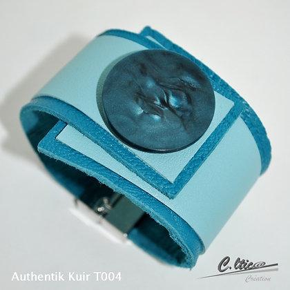 Authentik Kuir T004