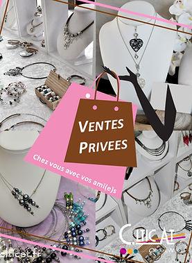 Celticat.fr | Celticat | C.ltic At Création Bijoux fantaisie Miroirs Déco Ventes Privées