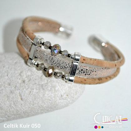 Celtik Kuir 050