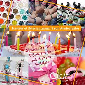 Celticat.fr | Celticat | C.ltic At Création Bijoux fantaisie Miroirs Déco Ateliers création bijoux