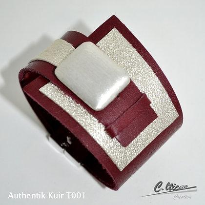 Authentik Kuir T001