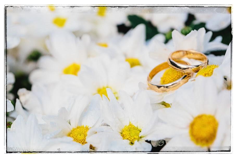 bruidsfotografie_oldruitenborgh-1