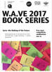 W.A.VE 2017 BOOK SERIES