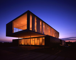 Casa O2