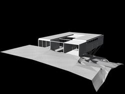 Casa Papudo