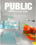 8BS6_architecture now! public