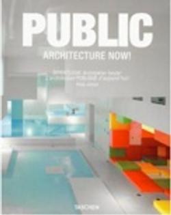 8BS6_architecture now! public