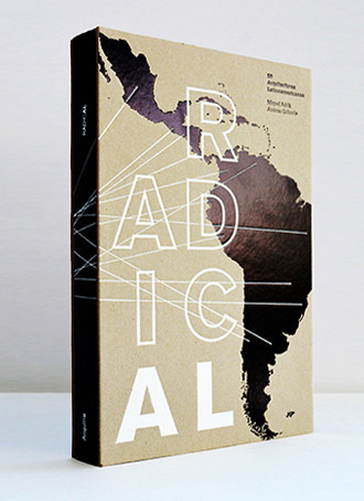 http://www.arquine.com/libros/radical-50-arquitecturas-latinoamericanas/