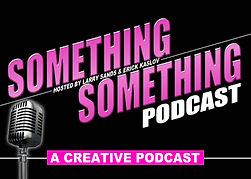 Something Something Podcast(new).jpg
