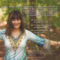 Back Cover CD new 4 19 18 final.jpg