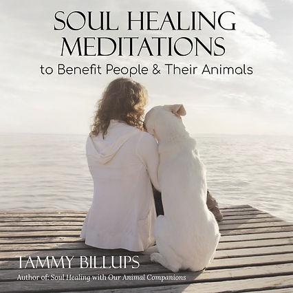 meditation cd front.jpg
