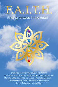 FAITH Front Cover 042814.png