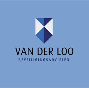 bornnaked-vanderloo.jpg