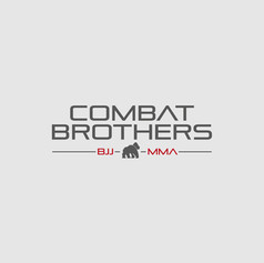 BORNNAKEDontwerp-combatbrothers-breda.jpg
