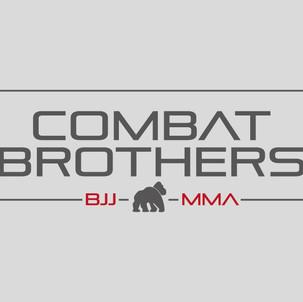bornnaked-combatbrothers.jpg