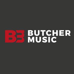 bornnaked-butchermusic.jpg