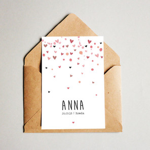 Geboortekaartje-Anna.JPG