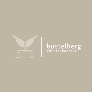 bornnaked-bustelberg.jpg