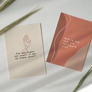 Bornnaked-collective-clichekaarten.jpg