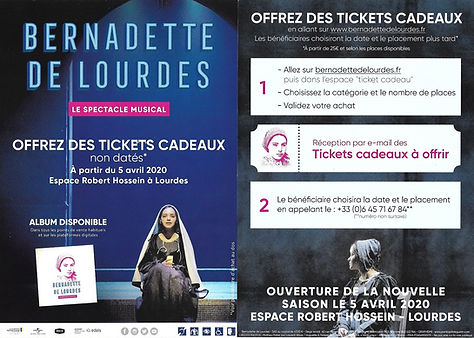 Bernadette de Lourdes.jpg