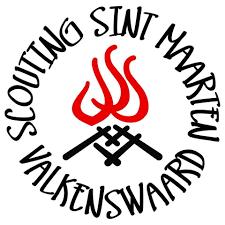 download_1.png_sint_maarten.png